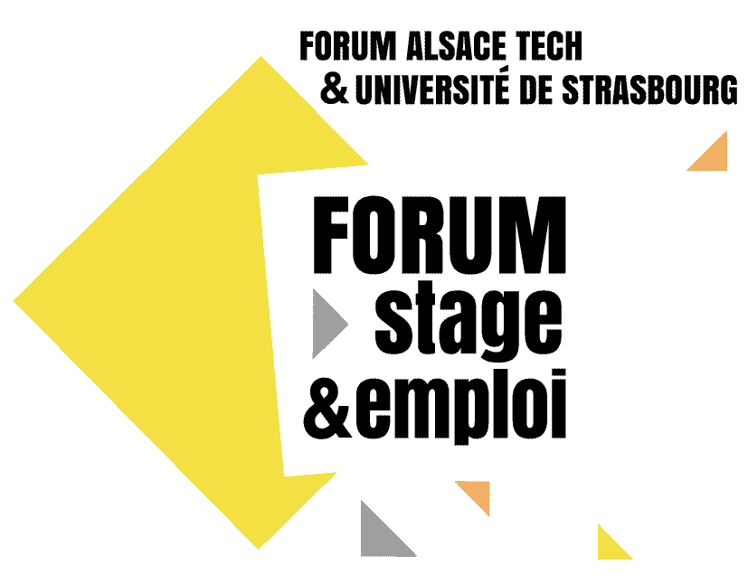 forum rencontres strasbourg