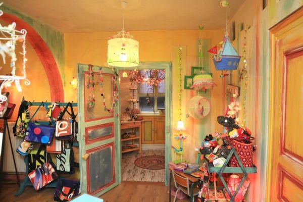 magasin accessoires v tements d coration ensisheim boutique alsace point eco alsace. Black Bedroom Furniture Sets. Home Design Ideas