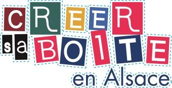 Cr 233 Er Son Entreprise Alsace La Cci Au Salon De Mulhouse