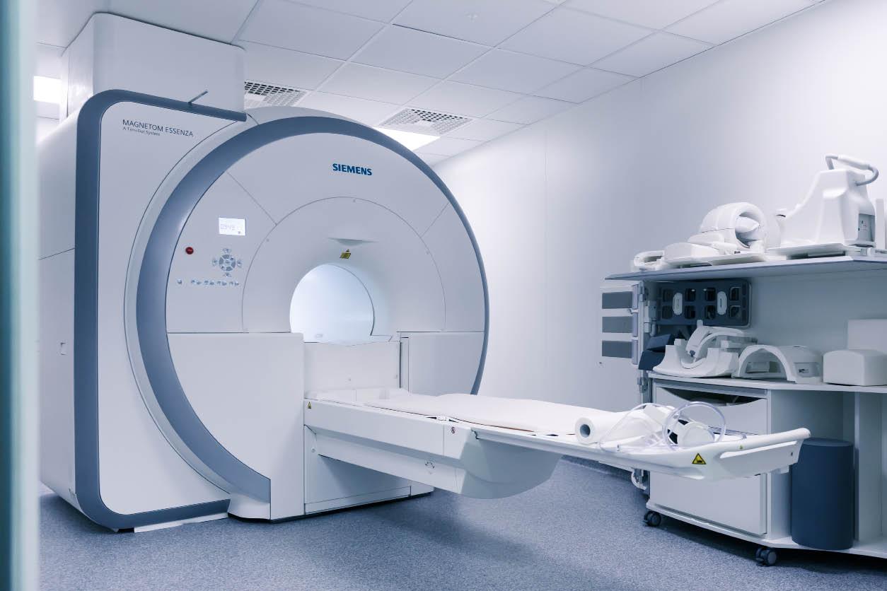 """Résultat de recherche d'images pour """"technologies médicales, robot medical"""""""