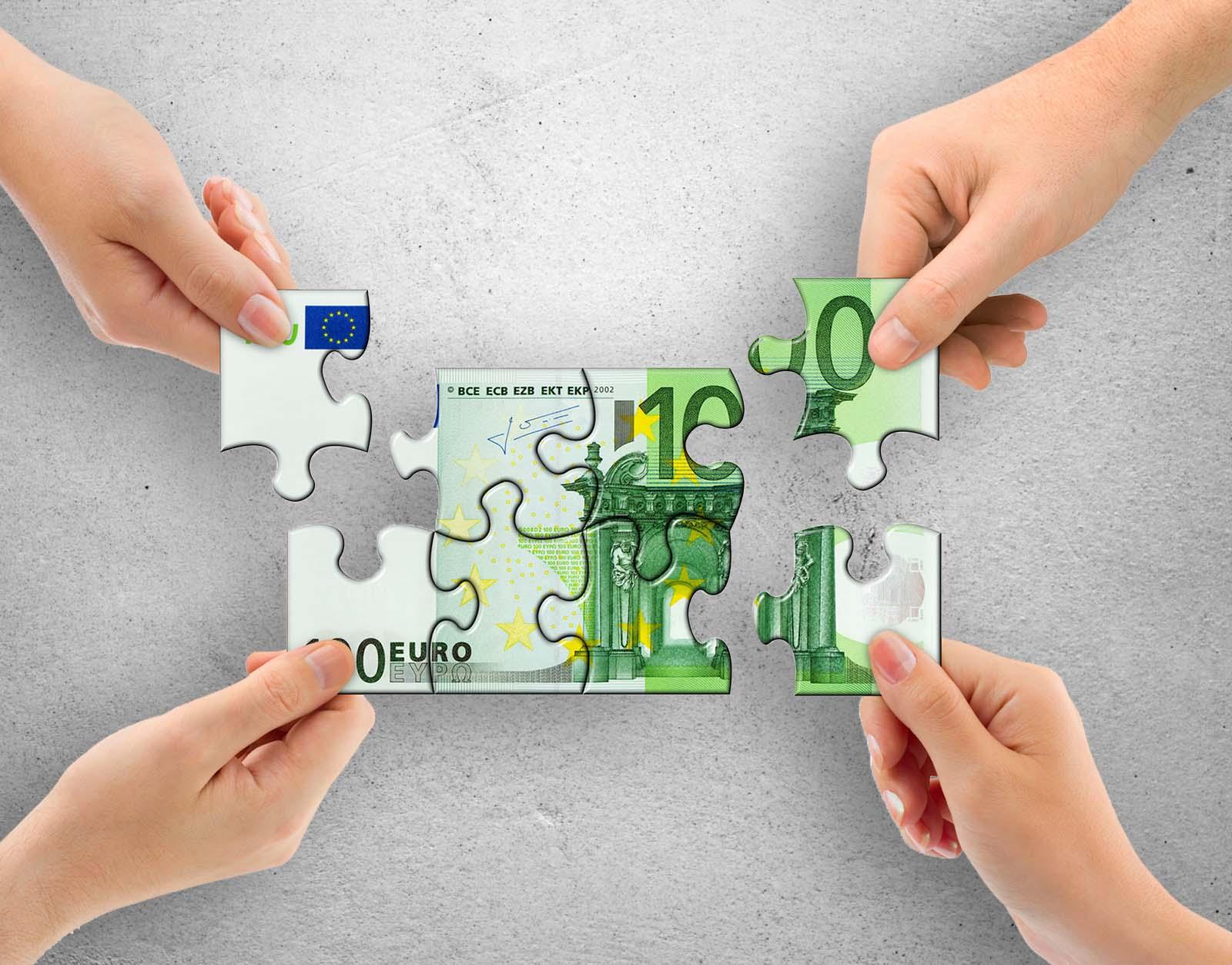Financement vous avez besoin d aide for Aide de financement
