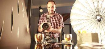 Photographe dominique giannelli alsace meilleur ouvrier - Photographe rixheim ...