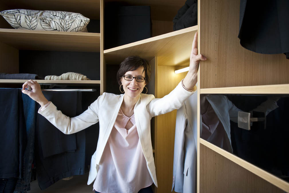 placard agencement meubles sur mesure strasbourg. Black Bedroom Furniture Sets. Home Design Ideas