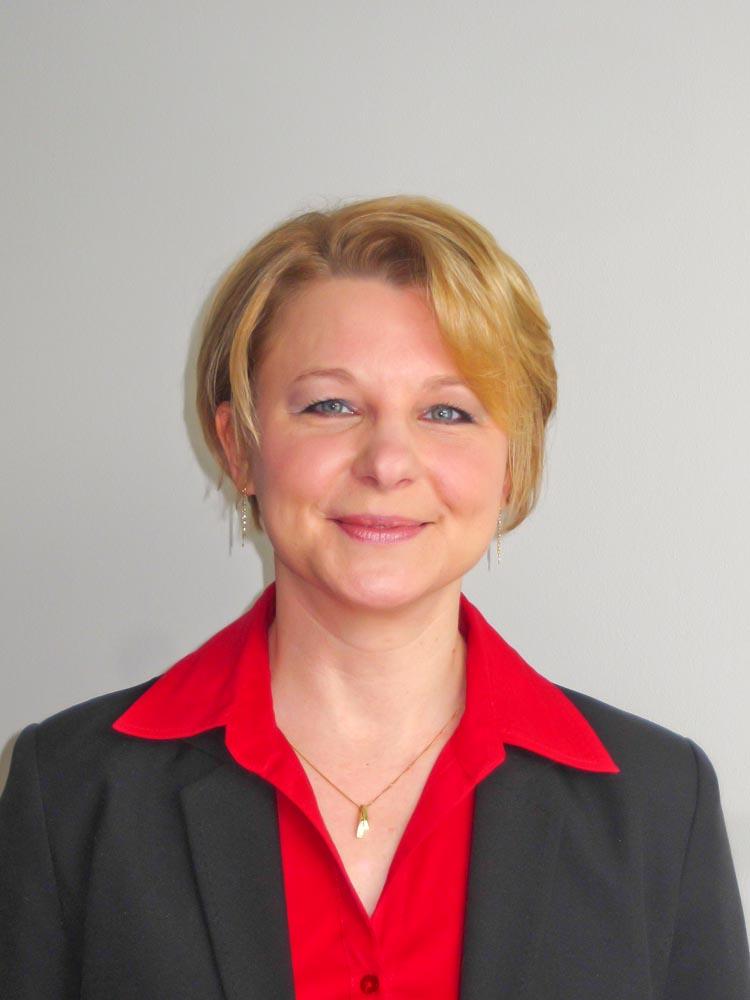 Directrice de l&#39;Office de Tourisme du Sundgau <b>Sud Alsace</b>, Monika Munch ... - monikamunch_dr