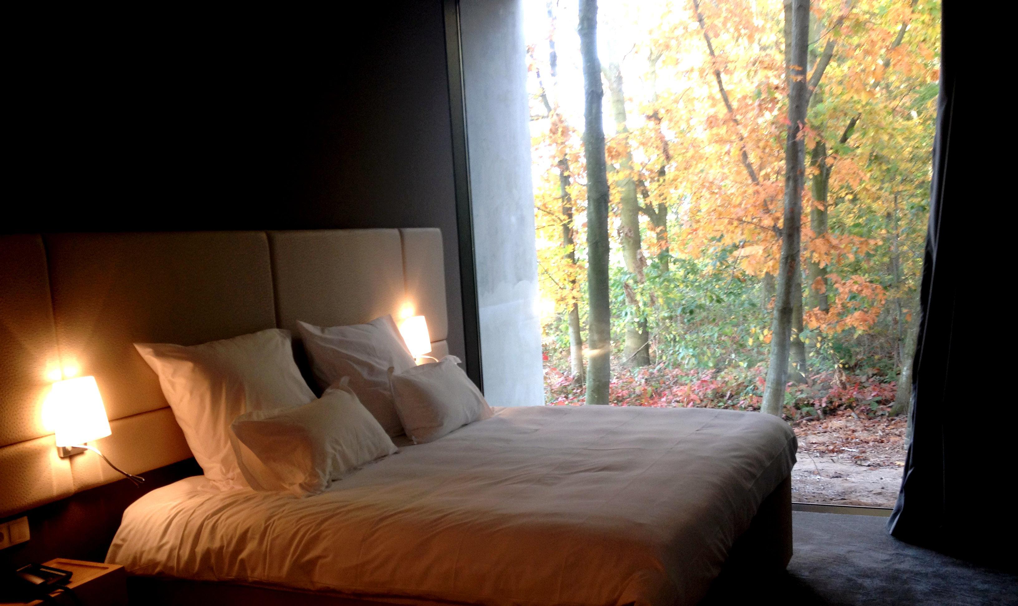 la source des sens un chauffage plus cologique. Black Bedroom Furniture Sets. Home Design Ideas