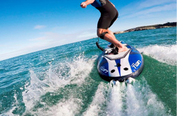 "Image search result for ""surf electrique alsa surf 67"""