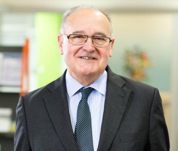 trois questions à Jean-Pierre Lavielle : Président de la CCI <b>Sud Alsace</b> ... - copie2_chl_7902_opt
