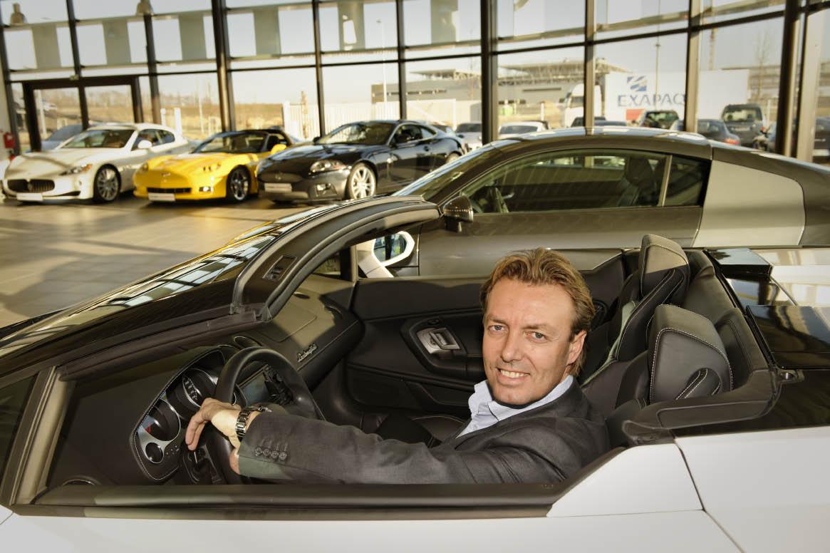 concessionnaire achat vente voitures de luxe formula automobiles point eco alsace. Black Bedroom Furniture Sets. Home Design Ideas