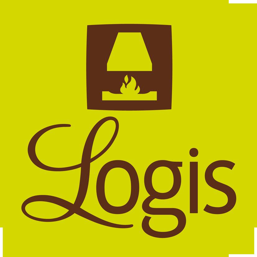 Label logis - Comment devenir logis de france ...