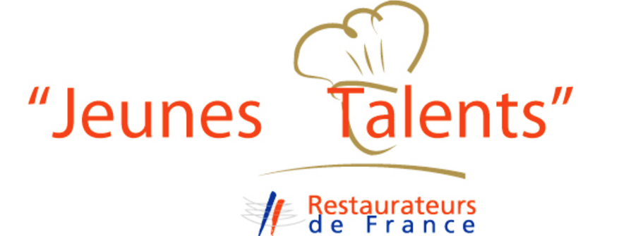 Jeunes Talents Restaurateurs de France